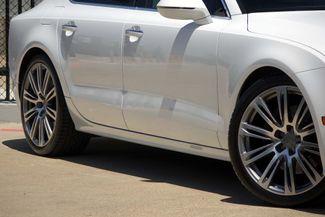 2015 Audi A7 TDI * Premium Plus * 1-OWNER * 20s * BOSE * Sport Plano, Texas 21