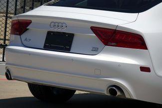 2015 Audi A7 TDI * Premium Plus * 1-OWNER * 20s * BOSE * Sport Plano, Texas 25