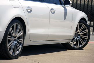 2015 Audi A7 TDI * Premium Plus * 1-OWNER * 20s * BOSE * Sport Plano, Texas 23
