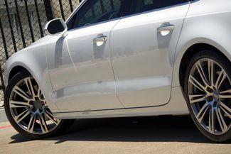 2015 Audi A7 TDI * Premium Plus * 1-OWNER * 20s * BOSE * Sport Plano, Texas 24