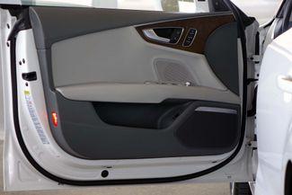 2015 Audi A7 TDI * Premium Plus * 1-OWNER * 20s * BOSE * Sport Plano, Texas 37
