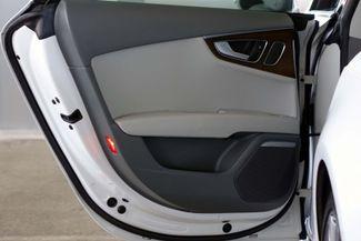 2015 Audi A7 TDI * Premium Plus * 1-OWNER * 20s * BOSE * Sport Plano, Texas 39