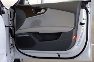 2015 Audi A7 TDI * Premium Plus * 1-OWNER * 20s * BOSE * Sport Plano, Texas 38
