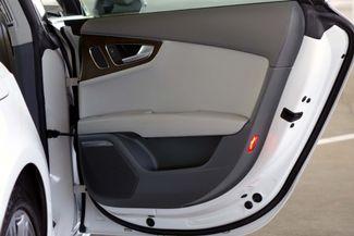 2015 Audi A7 TDI * Premium Plus * 1-OWNER * 20s * BOSE * Sport Plano, Texas 40