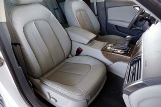 2015 Audi A7 TDI * Premium Plus * 1-OWNER * 20s * BOSE * Sport Plano, Texas 13