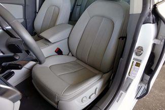 2015 Audi A7 TDI * Premium Plus * 1-OWNER * 20s * BOSE * Sport Plano, Texas 12