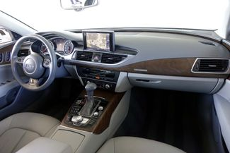 2015 Audi A7 TDI * Premium Plus * 1-OWNER * 20s * BOSE * Sport Plano, Texas 11