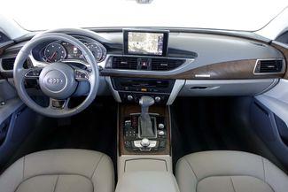 2015 Audi A7 TDI * Premium Plus * 1-OWNER * 20s * BOSE * Sport Plano, Texas 8