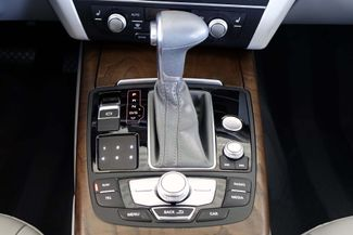 2015 Audi A7 TDI * Premium Plus * 1-OWNER * 20s * BOSE * Sport Plano, Texas 17