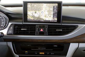 2015 Audi A7 TDI * Premium Plus * 1-OWNER * 20s * BOSE * Sport Plano, Texas 16
