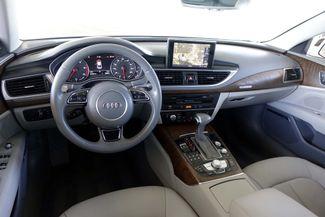 2015 Audi A7 TDI * Premium Plus * 1-OWNER * 20s * BOSE * Sport Plano, Texas 10