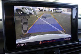 2015 Audi A7 TDI * Premium Plus * 1-OWNER * 20s * BOSE * Sport Plano, Texas 18