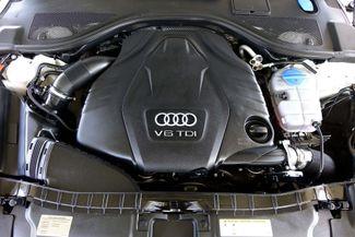 2015 Audi A7 TDI * Premium Plus * 1-OWNER * 20s * BOSE * Sport Plano, Texas 44