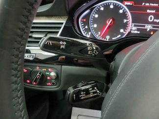 2015 Audi A8 L 30T  city OH  North Coast Auto Mall of Akron  in Akron, OH