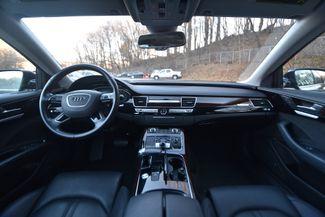 2015 Audi A8 L 4.0T Naugatuck, Connecticut 15
