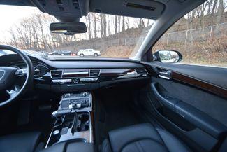 2015 Audi A8 L 4.0T Naugatuck, Connecticut 16