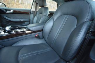 2015 Audi A8 L 4.0T Naugatuck, Connecticut 18