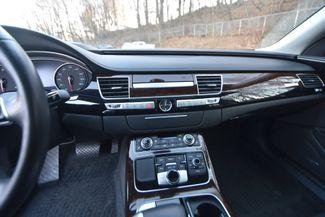 2015 Audi A8 L 4.0T Naugatuck, Connecticut 20