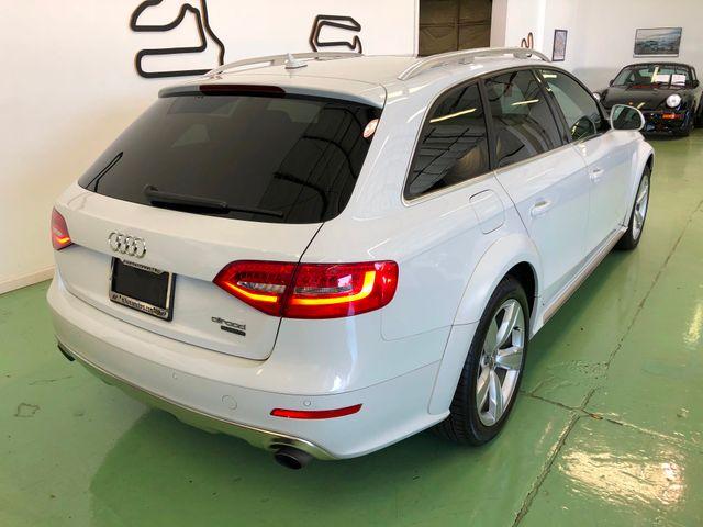 2015 Audi allroad Premium Plus Longwood, FL 10