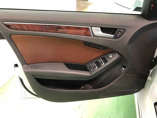 2015 Audi allroad Premium Plus Longwood, FL 12