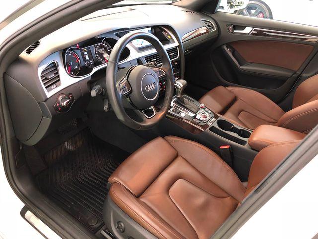 2015 Audi allroad Premium Plus Longwood, FL 13