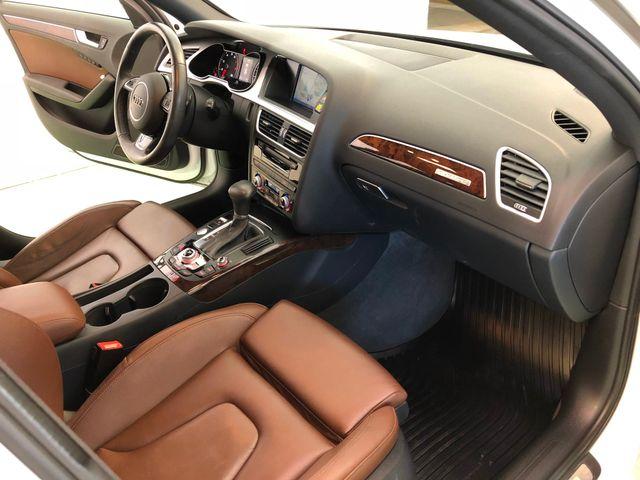 2015 Audi allroad Premium Plus Longwood, FL 17