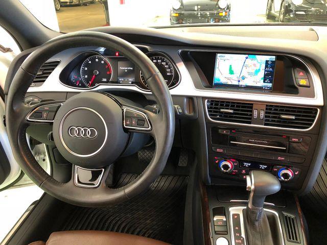 2015 Audi allroad Premium Plus Longwood, FL 18