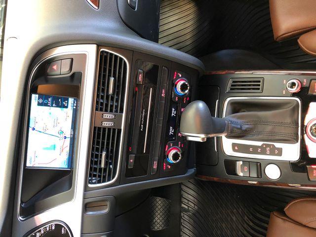 2015 Audi allroad Premium Plus Longwood, FL 19
