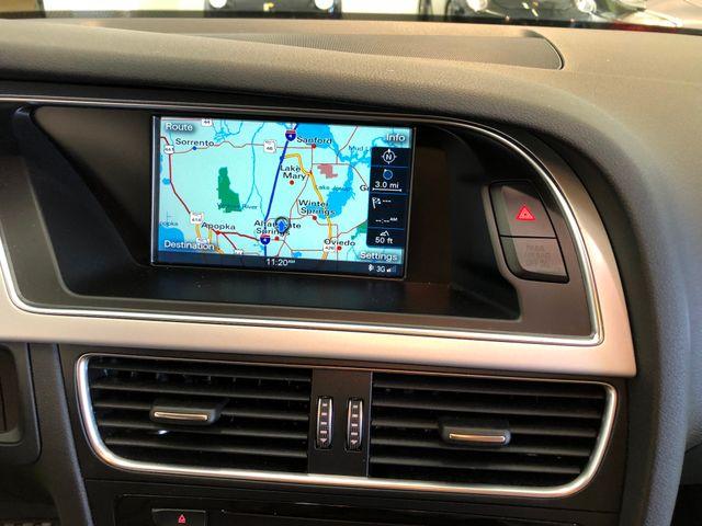 2015 Audi allroad Premium Plus Longwood, FL 20