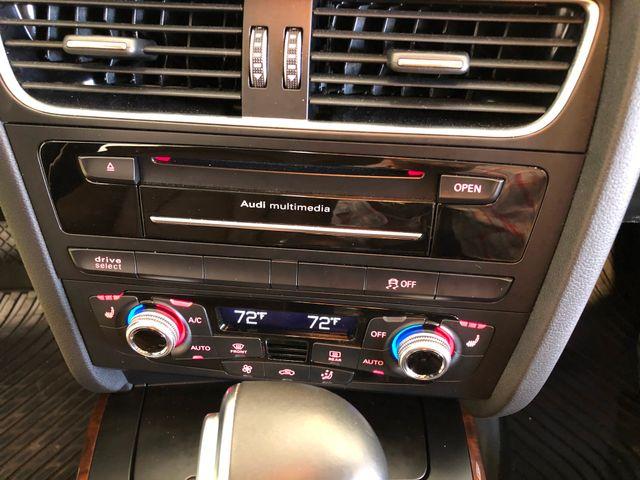 2015 Audi allroad Premium Plus Longwood, FL 21