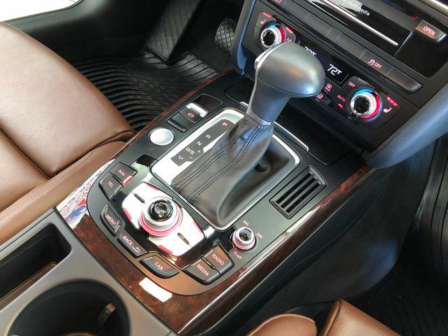 2015 Audi allroad Premium Plus Longwood, FL 22
