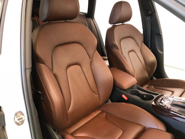 2015 Audi allroad Premium Plus Longwood, FL 24