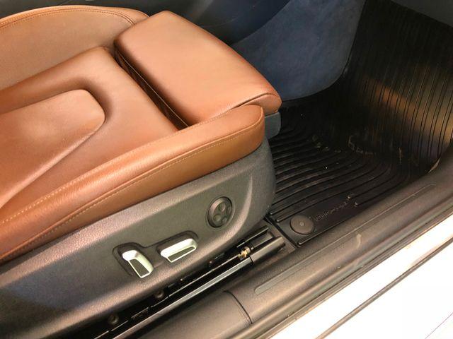 2015 Audi allroad Premium Plus Longwood, FL 25