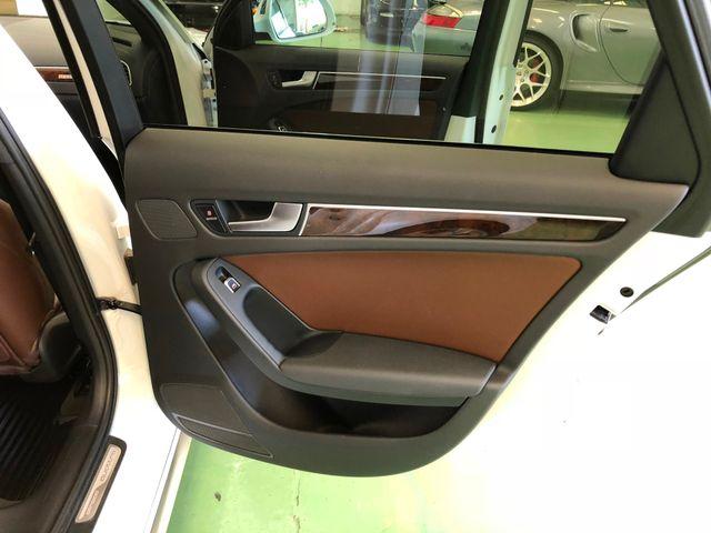 2015 Audi allroad Premium Plus Longwood, FL 26