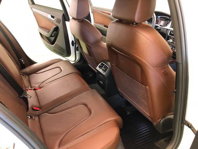 2015 Audi allroad Premium Plus Longwood, FL 27
