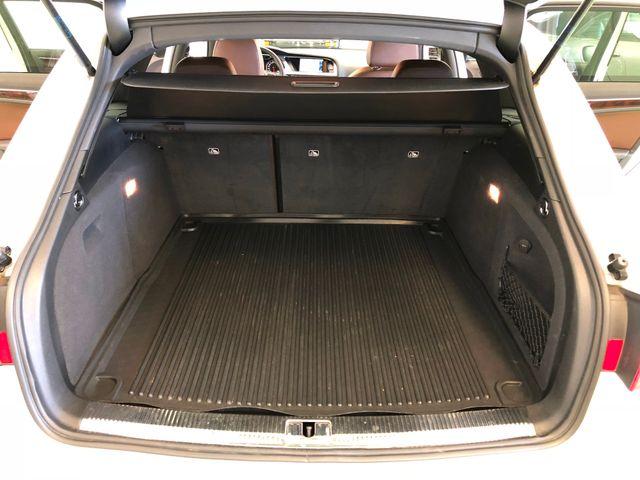 2015 Audi allroad Premium Plus Longwood, FL 29