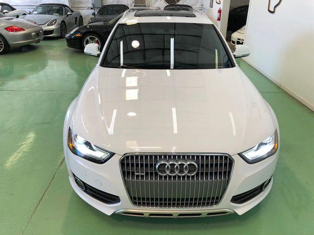2015 Audi allroad Premium Plus Longwood, FL 3