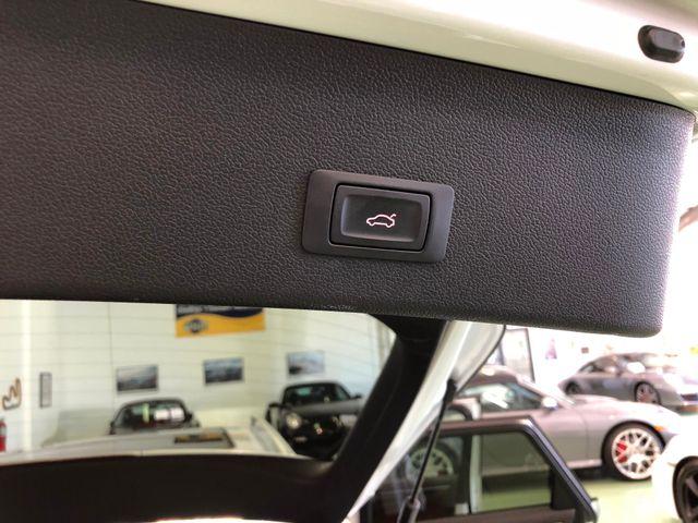 2015 Audi allroad Premium Plus Longwood, FL 30