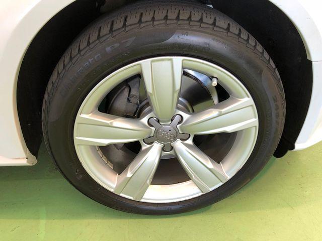 2015 Audi allroad Premium Plus Longwood, FL 33