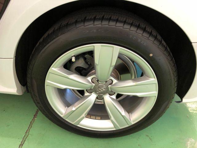 2015 Audi allroad Premium Plus Longwood, FL 34