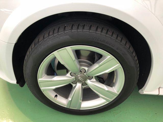 2015 Audi allroad Premium Plus Longwood, FL 35