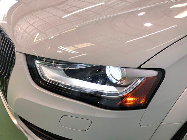 2015 Audi allroad Premium Plus Longwood, FL 36