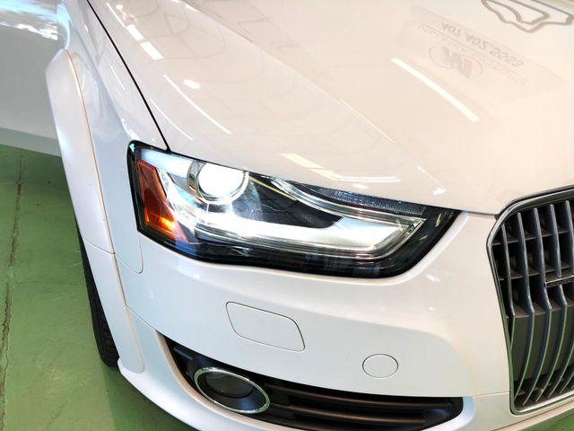 2015 Audi allroad Premium Plus Longwood, FL 37