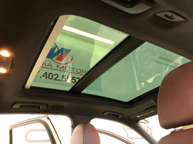 2015 Audi allroad Premium Plus Longwood, FL 38