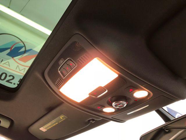 2015 Audi allroad Premium Plus Longwood, FL 39