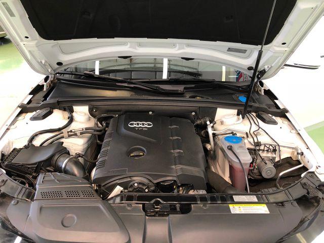 2015 Audi allroad Premium Plus Longwood, FL 40