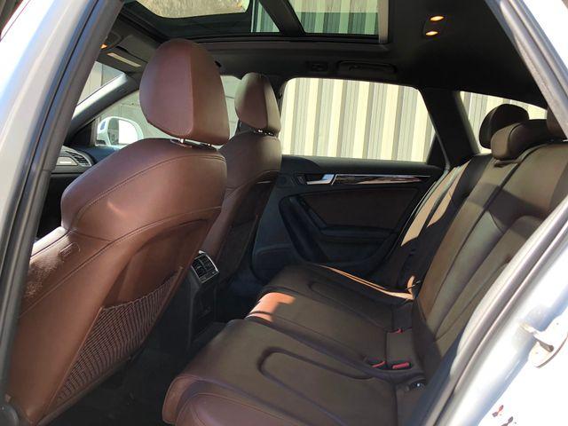 2015 Audi allroad Premium Plus Longwood, FL 46