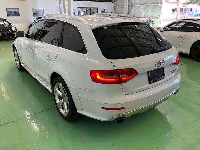 2015 Audi allroad Premium Plus Longwood, FL 7