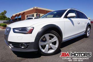 2015 Audi Allroad a4 Premium ALL ROAD | MESA, AZ | JBA MOTORS in Mesa AZ