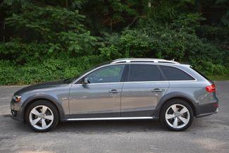 2015 Audi Allroad Premium Naugatuck, Connecticut 1